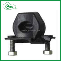 MB-109916 OEM FACTORY HIGH QUALITY 2015 LATEST Engine Mount for Mitsubishi Delica L300