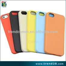 tpu case for iphone 5s, for iphone 5 plain white cases