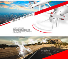 Wholesale Professional RC Drone With 720P Camera