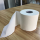 Eco-friendly soft core coreless virgin bamboo pulp toilet paper 10 rolls per pack toilet tissue