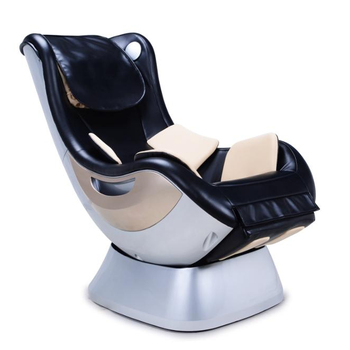 Rocking chair swing chair Reclining massage chair DLK-S001
