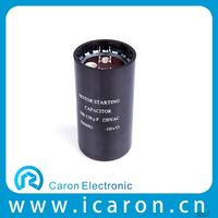 20/85/21 capacitor y sh cd60 capacitors for pompes