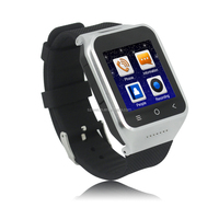Best selling watch camera cell phone wifi manufacturer