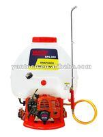 Power Sprayer YT-909 with Brass Pump ,25L