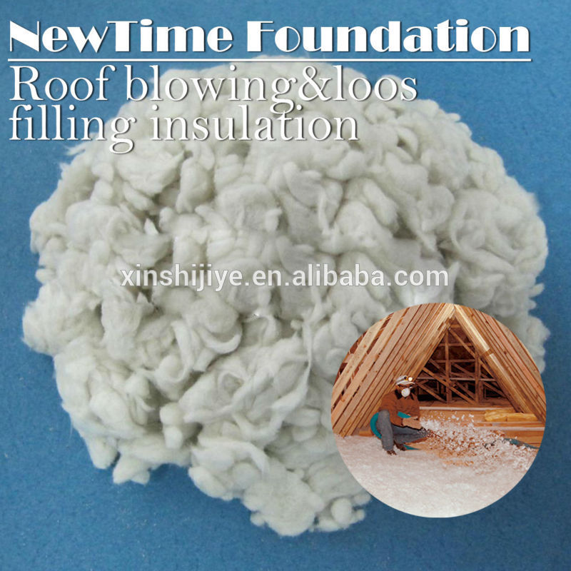 mineral fiber building materials / types of acoustical materials