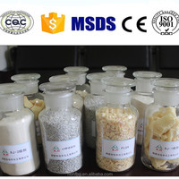 High Quality OEM Magnesium Refining Fused