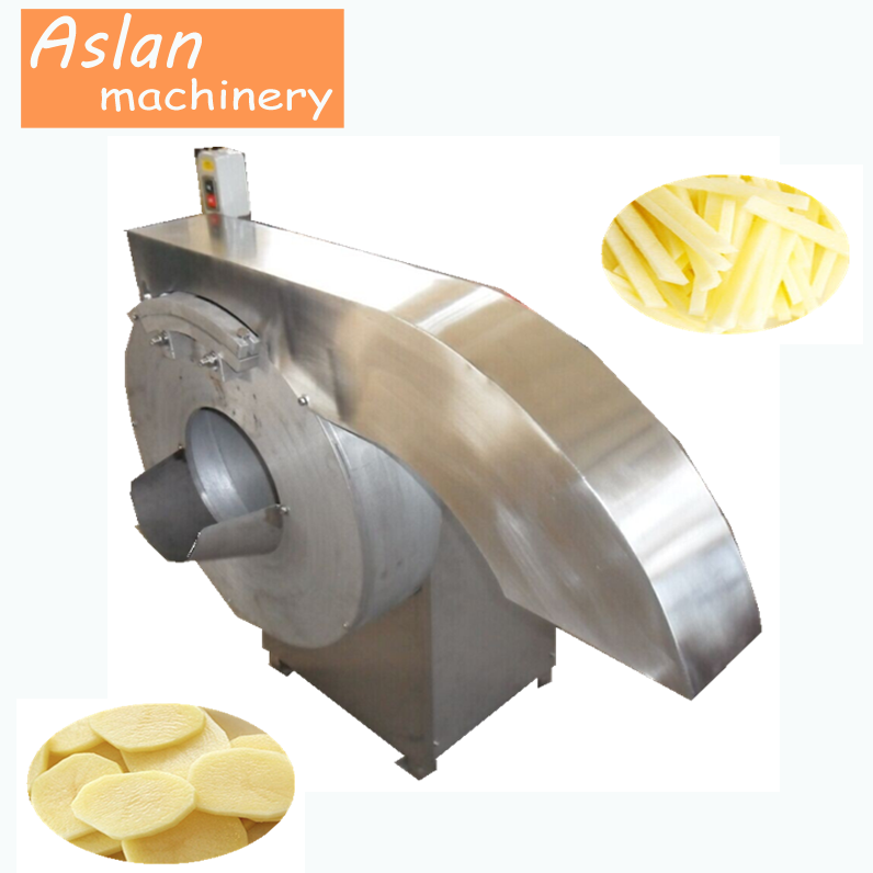potato chips cutter/commercial potato chips cutter/potato spiral cutter
