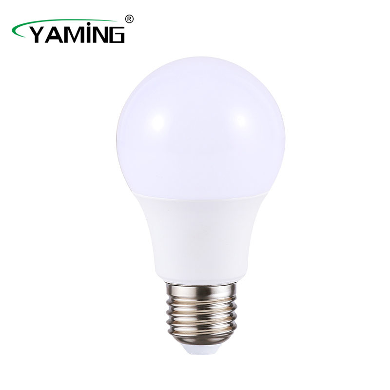Professional Factory Supply ac dc high power a60 led bulb