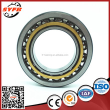 Free sample motorcycle cargo trailer used angular contact ball bearing 7318C