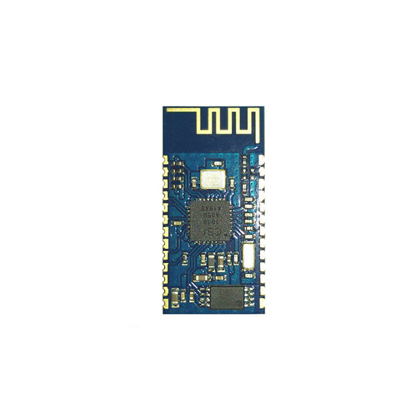 Bluetooth Module CSR1010 Mesh Network for Smart Home