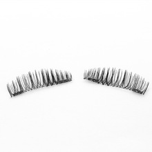 Custom packaging purchase false eyelashes