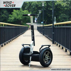 New design cheap electric scooter 2 wheel stand up electric scooter balance scooter