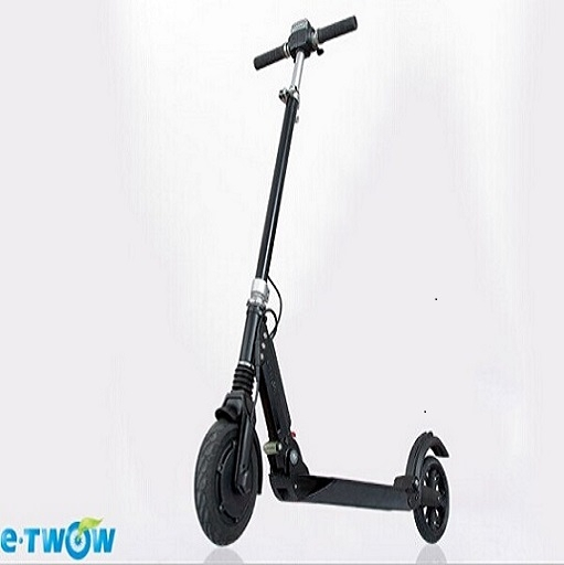 cheap etwow electric scooter for sale europe s2