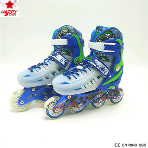 kids shoes wholesale patines cheap shoes professional custom roller skates wholesale china shoes