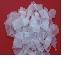 Best 99% Caustic Soda Prices/Caustic Soda Flakes for Soap,Detergent making