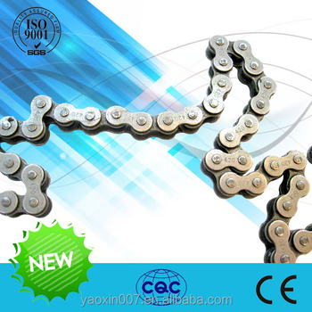 professional product suppliers IOS industrial chain