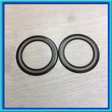 best-selling low price seal parts auto spare parts