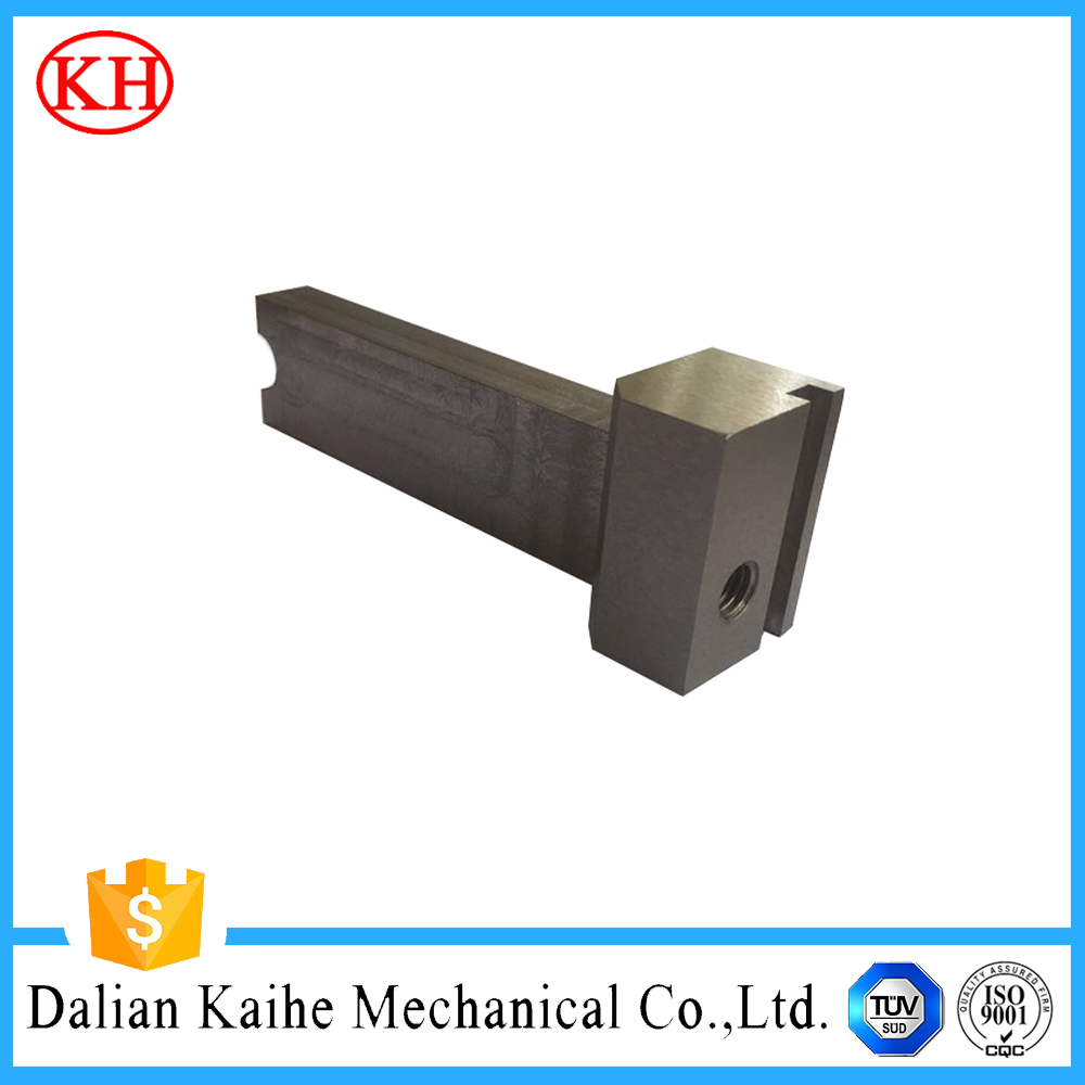 industrial compressors cnc milling vehicles and spare parts cnc machining precision of mechanical rotating components