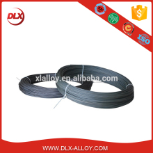 Competitive Price Bare Wire Tybe T