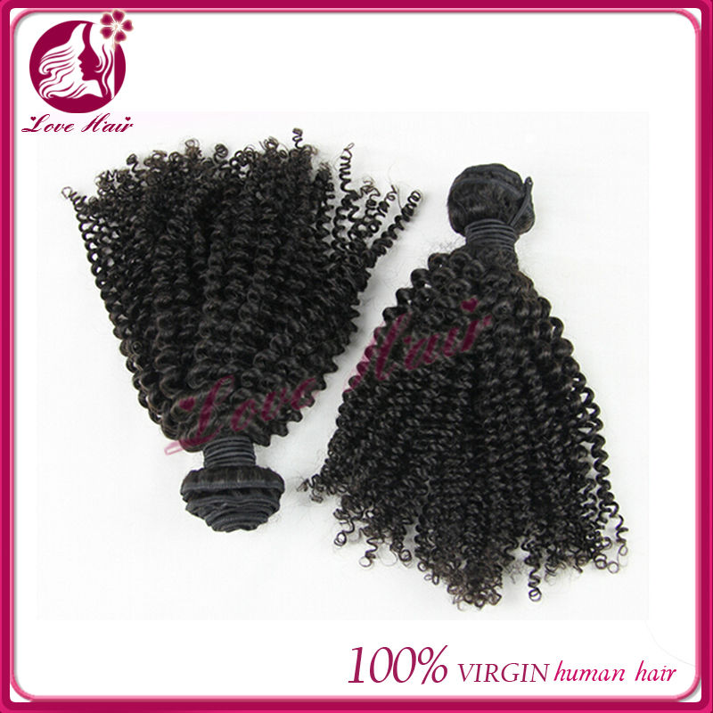High quality human hair Women's Toupee with super thin skin