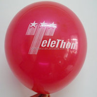 baloon printing ! party decoration ! Promotion Balloon ! inflatable human balloon