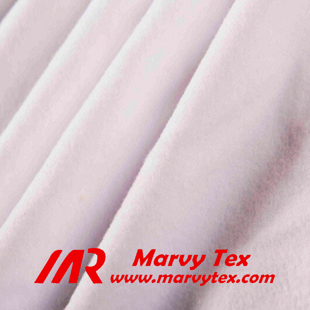 pocket lining fabric stretch polyester hook and loop tape fabric