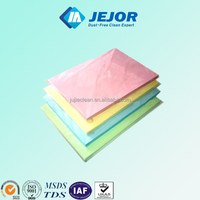 A3 A4 A5 B3 Cleanroom Copy Paper