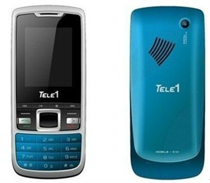 2012 New Arrival T6 Mobile Phone