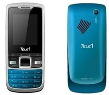 New Arrival T6 Mobile Phone