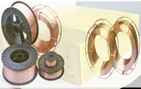 AWS 5.18 ER70S-6 Co2 welding wire SG2 (0.6-2.0MM)