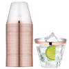 /product-detail/9-oz-rose-gold-plastic-cups-premium-rose-gold-rim-disposable-tumblers-plastic-wedding-party-cups-for-wedding-decoration-party-60808371075.html