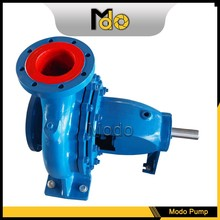 15 hp 16 hp agricultural irrigation electric water pump price