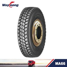 High quality wholesale semi truck tires for sale 11.0020 12.00R20