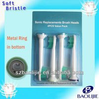 Sonicare Electric Toothbrush P-HX-6014