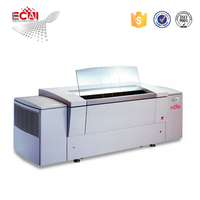 automatic digital Preferential price magazine printing machines