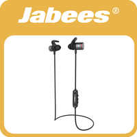 Jabees New Arrival AMPSound Comfortable Fit Bluetooth Music Headset Rechargeable Invisible Hearing Aid Price in Philippines