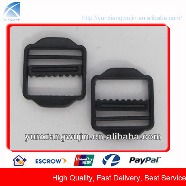 CD8241 Hot Sell Good Quality Metal Hardware Bag Parts & Accessories