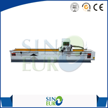 4x8feet High quality woodworking machinery/plywood production line/plywood hot press machine