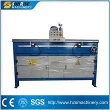 Hot sale good quality crusher knife sharpening machine for Sale