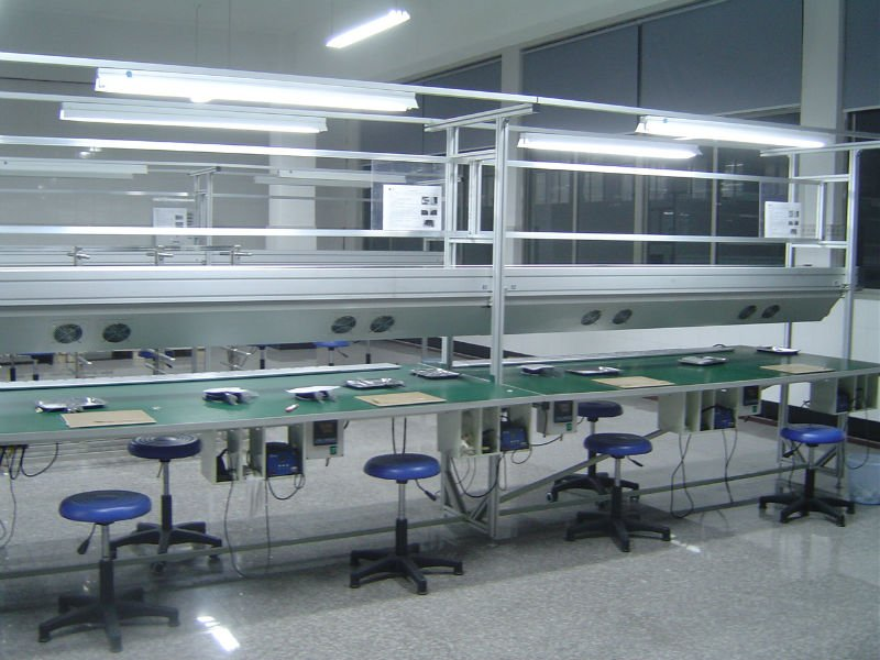 REOO 10 MW solar panel production line used in solar panel manufacturing high quality high efficiency