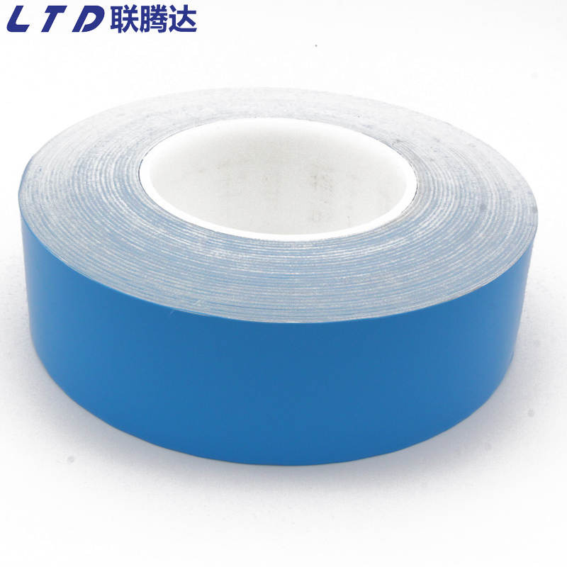 thermal conductivity double side adhesive tape