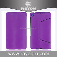 Popular latest cover cases for google nexus 7 tablet