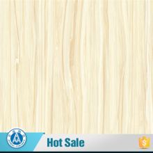 hot selling glaze tiles brazil round corner ceramic floor tile