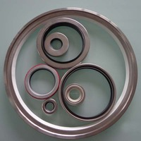 oil seal design lip seal design guide