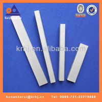 premium quality cemented carbide bar