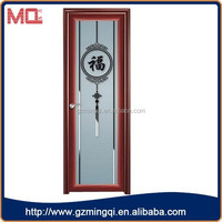High Quality bathroom door locks and handles
