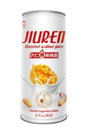 Jiuren Roasted walnut almond milk