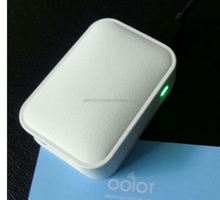 Best Price Pocket szie openwrt wifi router wireless router