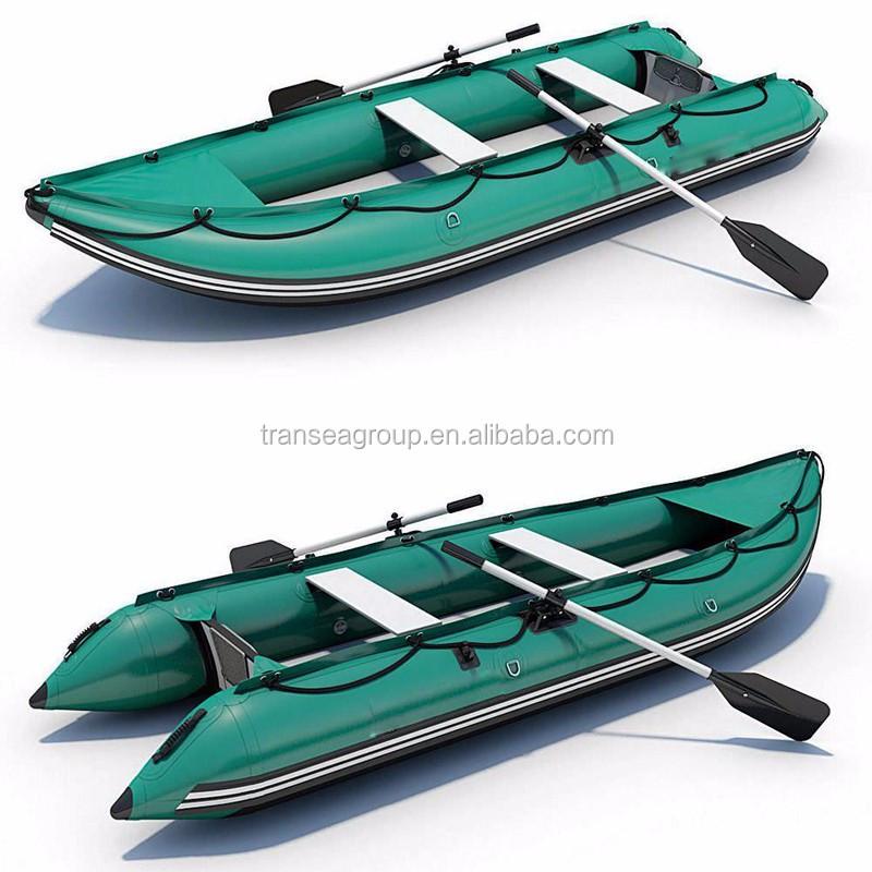 ce certificat gonflable mer kayak bateau avec pas cher prix bateaux d 39 aviron id de produit. Black Bedroom Furniture Sets. Home Design Ideas