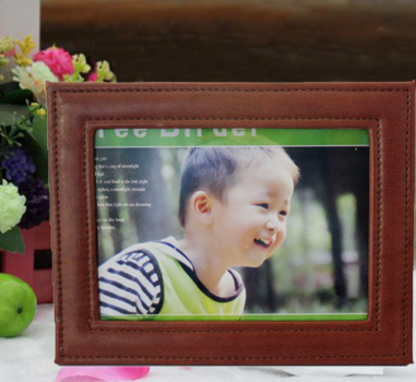 picture photo fram,digital photo frame